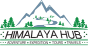 Himalaya Hub Adventure Pvt. Ltd.
