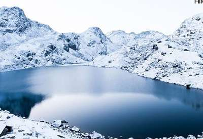 Beautiful Lakes in Nepal To Take Your Breath Away